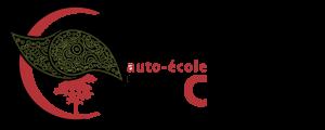 Auto-école Canclaux