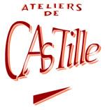 logo-castille