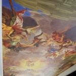 plafond_canclaux